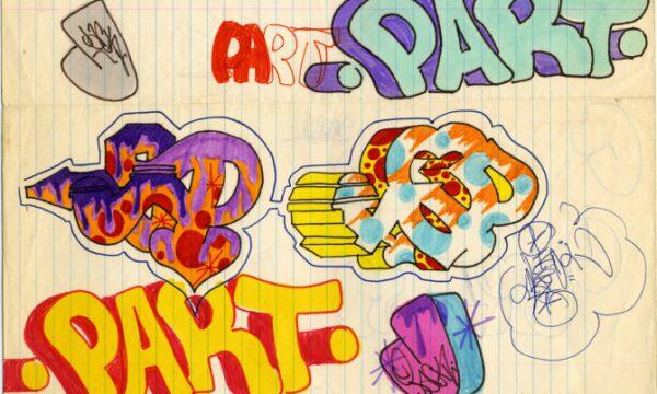 001_part_p_study_1975