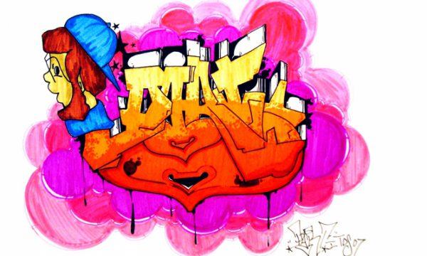 011_part_color_03_2007