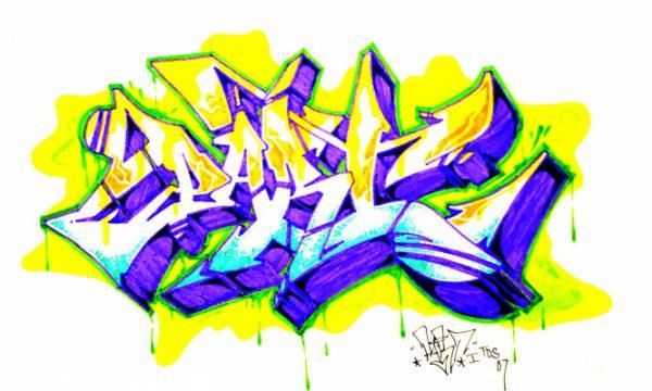 012_part_color_04_2007