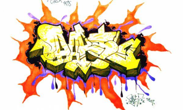 014_part_color_06_2007