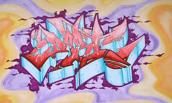 028_part_3_2009