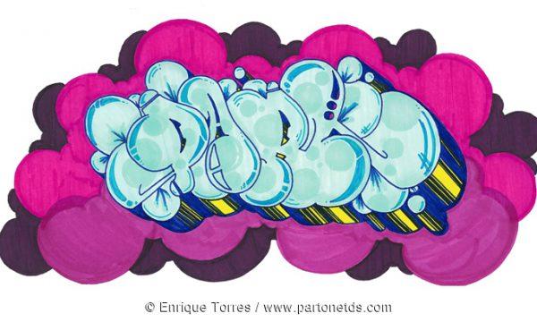 031_part_cartier_3_2009