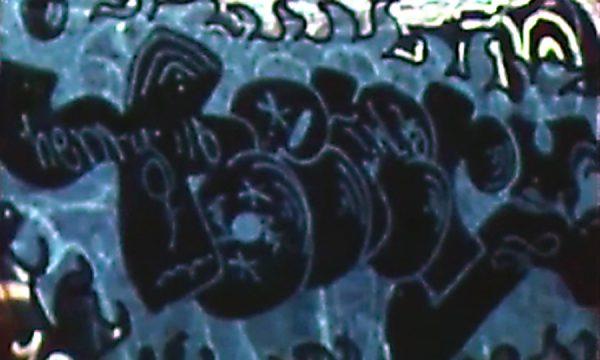 big_001_henry_part_1975