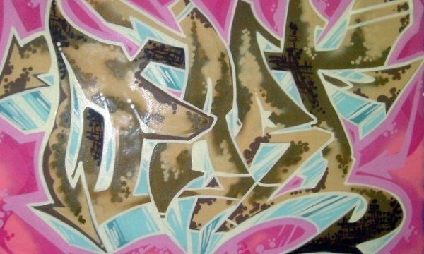 big_002_part_2007_2