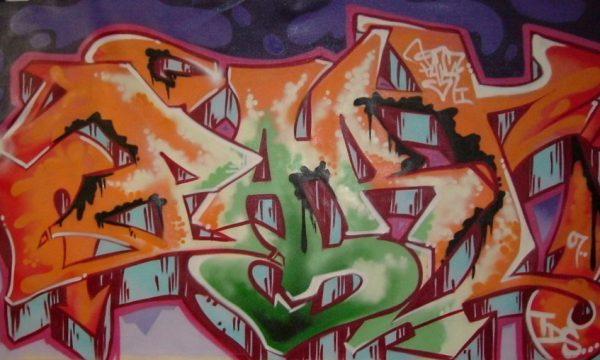 big_003_part_2007_1