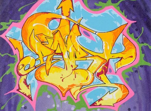 big_004_part_space_2007