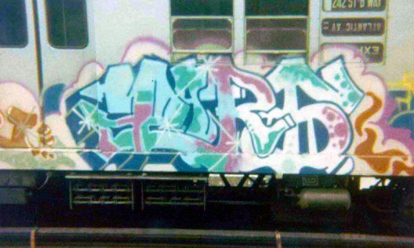 big_005_part-1-train