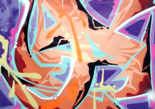 big_011_part_big_p_2008