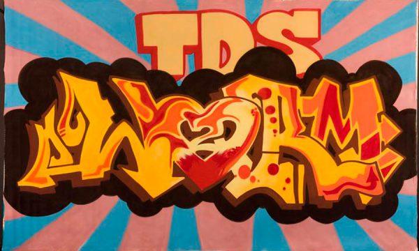 big_015_part_2008_4