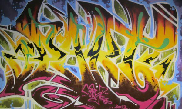 big_022_part_canvas_020512_001