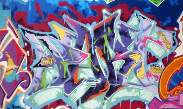 big_028_part_2011