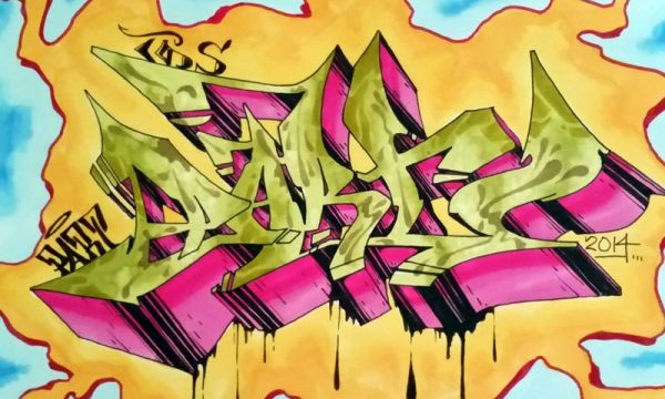 part_wildstyle_drawing_2014