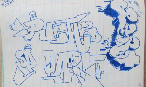 TDS_notebook_015